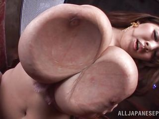 Толстых порно