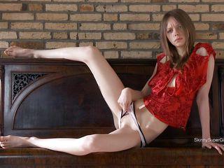Порно звезды